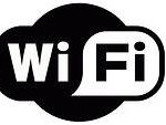 Wifi hotspots for hotels