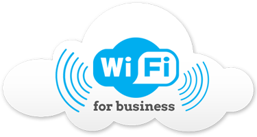 Wifi Hotspot Solutions